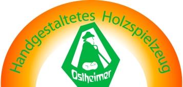 Ostheimer_Logo_4c